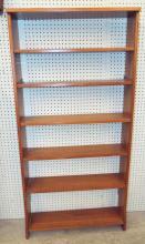 7 Tier Shelf