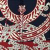 Must De Cartier Silk Scarf