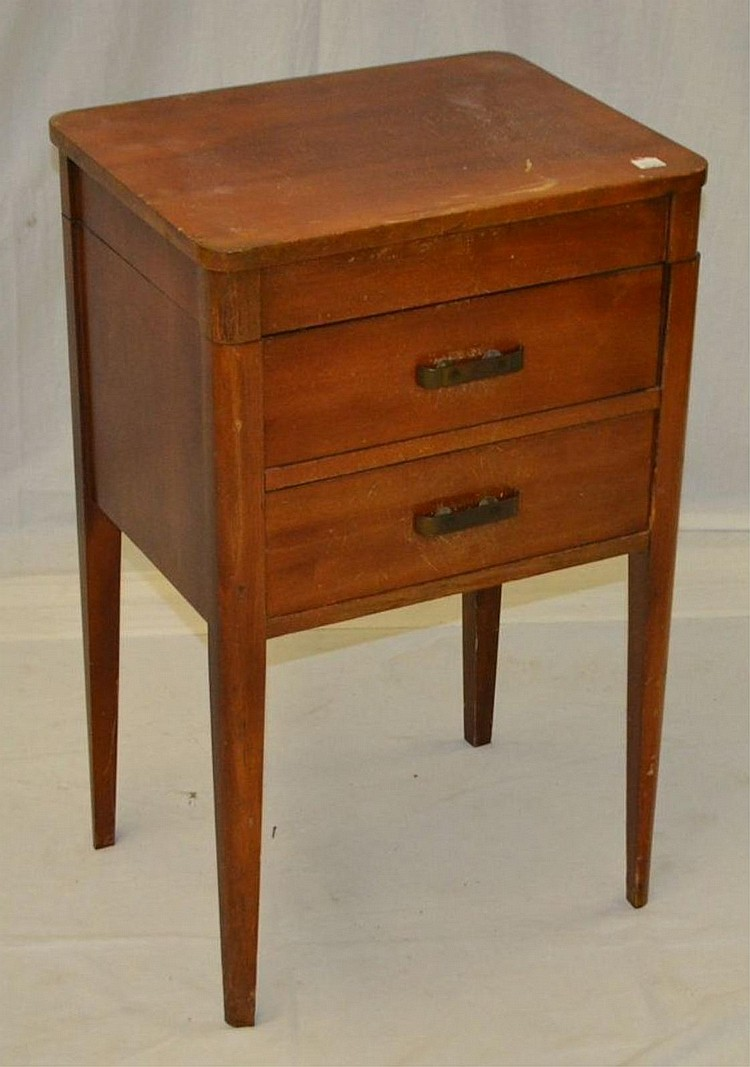 kitchen furniture cabinets casswell runyan lift top sewing cabinet 1747