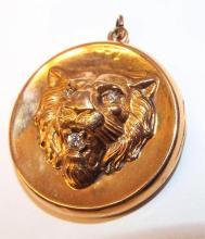 Jewelry, Antique & Decor Auction