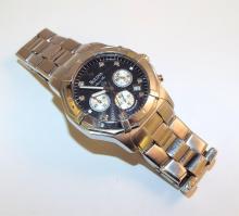 Bulova Marine Star Chronograph Wrist Watch