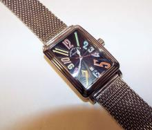 Stuhrling Original Wrist Watch