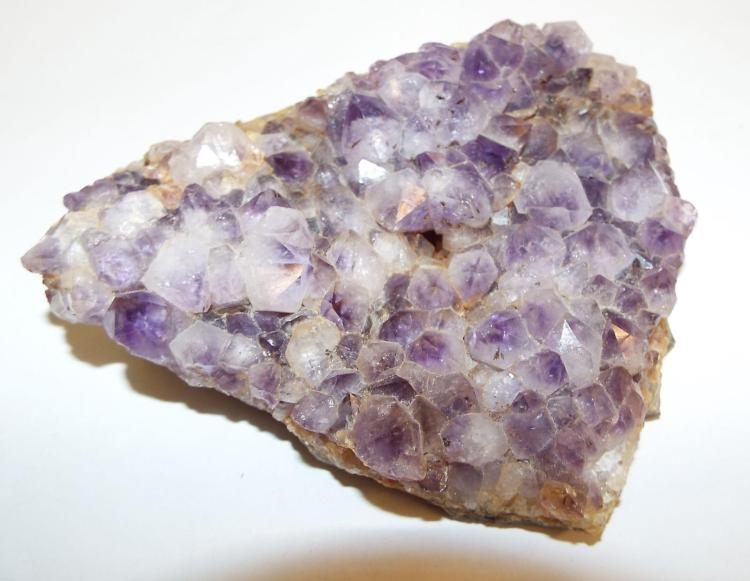 Collectible Rock / Mineral