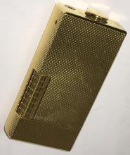 Dunhill London Lighter