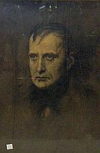Print of Napoleon