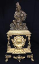 Art, Antique & DecorAuction