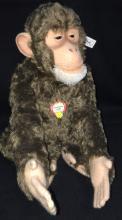 Steiff Monkey, Schimpans
