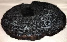 Peggy Hogt New York Vintage Hat