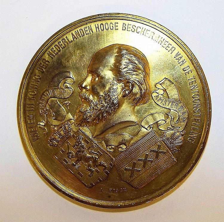 springfield coin & jewelry llc springfield oh
