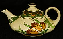 Royal Doulton Tea Pot