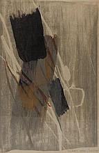 Jack Sonenberg Pencil Signed Lithograph