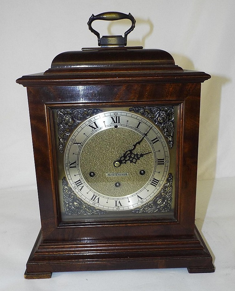 Berner S Furniture Antiques