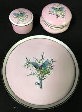 Noritake China for Sale at Online Auction | Buy Rare
