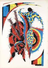RAFAEL ALBERTI TORERO 1975