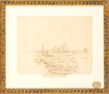 FANFANI, AMINTORE (PIEVE SANTO STEFANO, 6 FEBBRAIO 1908 – ROMA, 20 NOVEMBRE 1999)