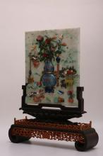 Important Spring Asian Art Auction