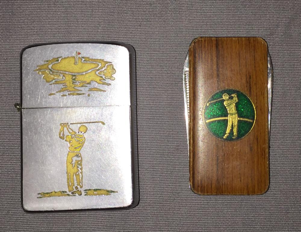 1e607bf4c4 Zippo Lighters for Sale at Online Auction