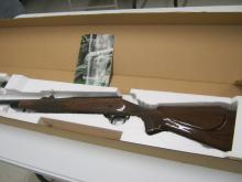 GUNS, JEWELRY, WWII ITEMS, TOYS, AMMO, COINS & COLLECTIBLES AUCTION