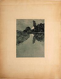 Graf, Oskar, 1870 - 1957