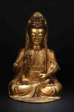 Important Collections of Asian Fine Art Sale