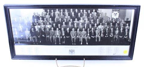 1947 WASHINGTON DR MEMBER PHOTOGRAPH 23