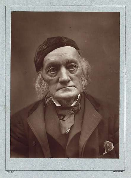 OWEN (Sir RICHARD, 1804-1892, comparative anatomist and paleontologist who first coined the word 'dinosaur'and founded the Natural History Museum)