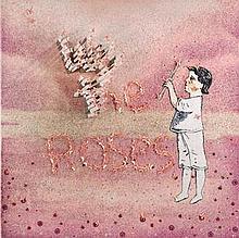 * W FARHAD MOSHIRI (Iran, born 1963) We The Roses