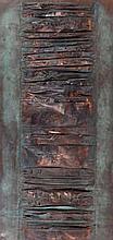 Attributed to Cheung Yee, b.1936