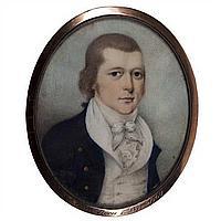 Joseph Bowring (British, born circa 1760-died after 1817)