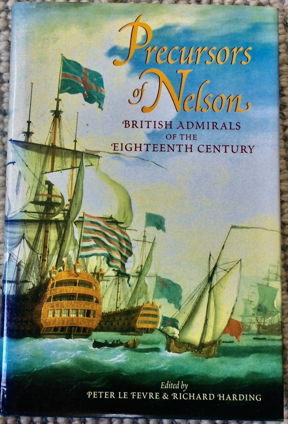 Antique/Collectible Books/Art: Military/History/Technical books etc Original Art Autographs Epherma