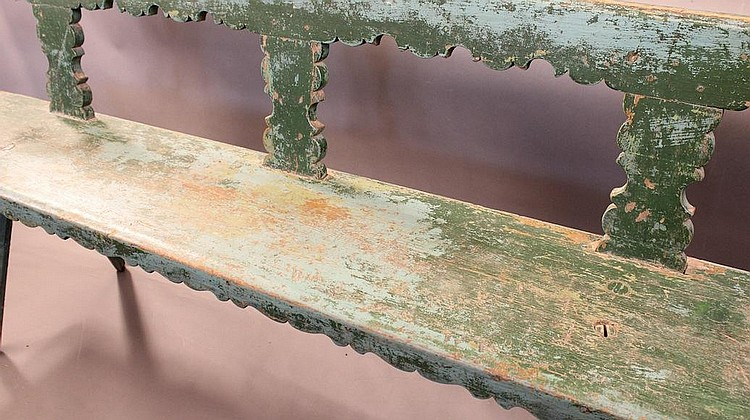 Prime Primitive Garden Bench Gmtry Best Dining Table And Chair Ideas Images Gmtryco