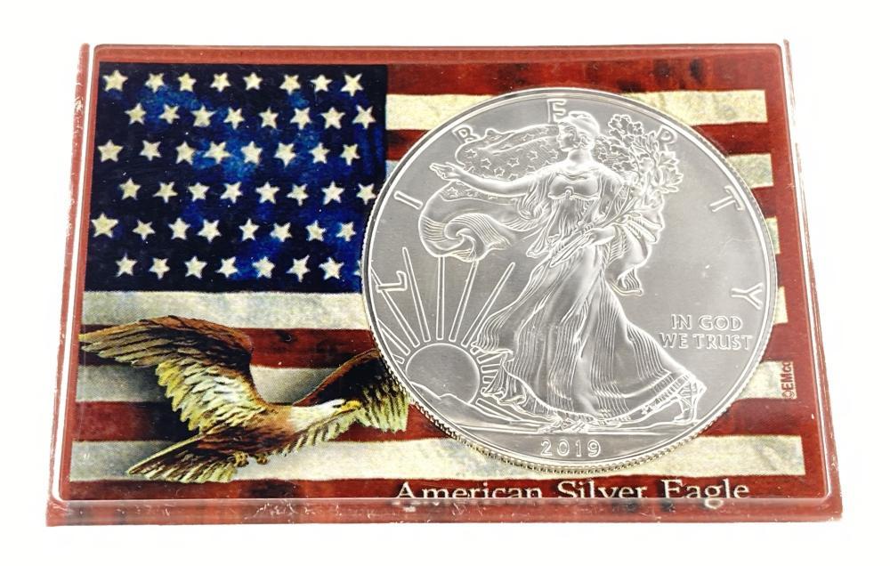 sun city coin and bullion