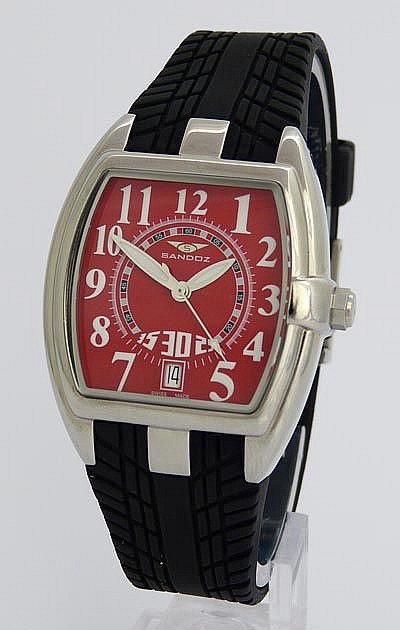 SANDOZ WRISTWATCH