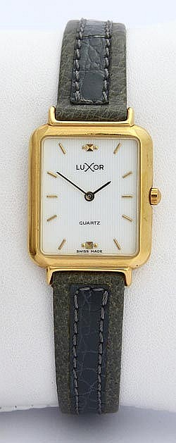 LUXOR LADY´S WRISTWATCH