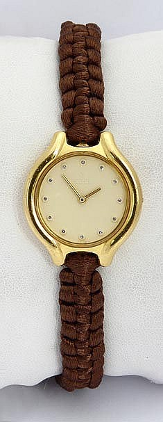 EBEL LADY´S WRISTWATCH