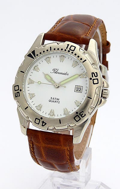THERMIDOR WRISTWATCH