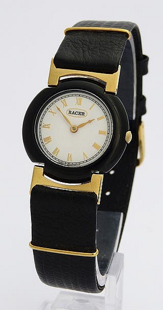 RACER LADY´S WRISTWATCH