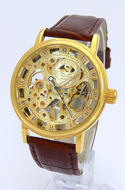SEWOR WRISTWATCH