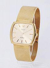 ROLEX CELLINI (nº 3854361) WRISTWATCH