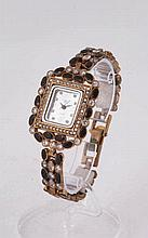 QUARTZ LADY´S WRISTWATCH
