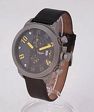 EICHMÜLLER 5435-07 WRISTWATCH