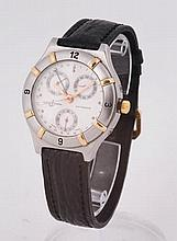 ULYSSE NARDIN SWISS WRISTWATCH