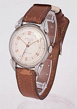 PRONTO SWISS VINTAGE WRISTWATCH