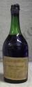 1 Bouteille  GRANDE FINE CHAMPAGNE LAFITTE & Co  Niveau 6,5 Cm.  cire abîmée, mise années 20.  Level 6,5 cm.  Wax capsule damaged, stamped, bottling from the 20's; 1898