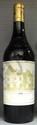 1 Bouteille HAUT BRION Etiquette légèrement fanée, Label fading.   1990 1990