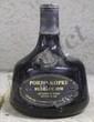 1 Bouteille  PORTO KOPKE RÉSERVE 1938 Etiquette légèrement abîmée, capsule légèrement corrodée, mise en bouteille 1988.  Label slightly damaged, capsule slightly corroded, bottled in 1988.  1938