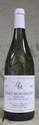 1 Bouteille BÂTARD-MONTRACHET - P.  MOREY Etiquette trés légèrement tachée.  Label lightly stained.  2005