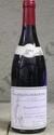 1 Bouteille MAZY-CHAMBERTIN V. V.  - DUGAT- PY Etiquette trés légèrement tachée.  Label lightly stained.  2002