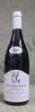 1 Bouteille CHAMBERTIN - DUGAT- PY Etiquette trés légèrement tachée,  trés  légèrement abîmée.  Label lightly stained, slightly damaged 2001