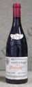 1 Bouteille MUSIGNY - D.  LAURENT Etiquette tachée.  Label stained.  1999